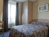 Hotel Transcontinental | Single Room